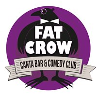 Fat Crow