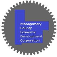 MCEDC-Montgomery County Economic Development Corporation