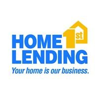 Home 1st Lending, LLC - Central Florida