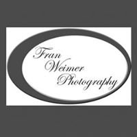 Fran Weimer Photography