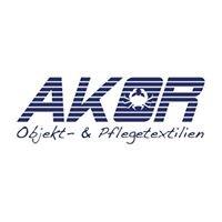 AKOR GmbH & Co. KG
