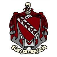 Tau Kappa Epsilon - Kappa Chapter at Beloit College