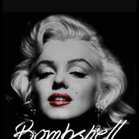 Bombshell Hairdressing