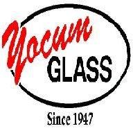 Yocum Glass Company