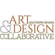 Southern Nevada Art & Design Collaborative