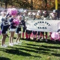 Coventry Rams