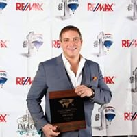 401 Real Estate Group at Remax: Jay Rezendes