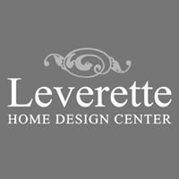 Leverette Home Design Center - Clearwater