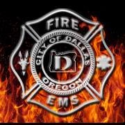 Dallas Fire & EMS