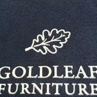 Goldleaf Furniture