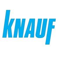Knauf_CY