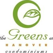 The Greens at Hanover