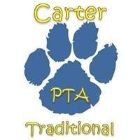 Carter Elementary