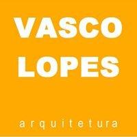 Vasco Lopes Arquitetura