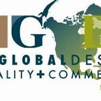 First Global Design