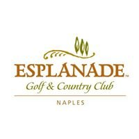 Esplanade Golf & Country Club of Naples
