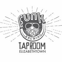 Funk Brewing Etown