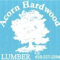 Acorn Hardwood