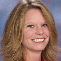 Farm Bureau Financial Services - Amy Claphan