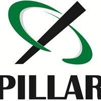 Pillar Projetos