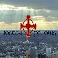 Boston Fellows