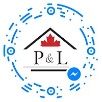 Puckrin and Latreille Real Estate Team