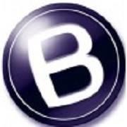 Bondgate Electrical Distribution Ltd