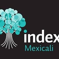 Index Mexicali