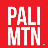 Pali Mountain