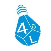4-LD Lighting Design