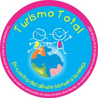 Grupo Turismo Total