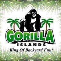 Gorilla Islands