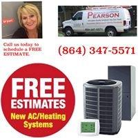 Pearson Heating & Air
