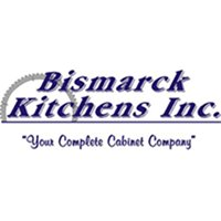 Bismarck Kitchens