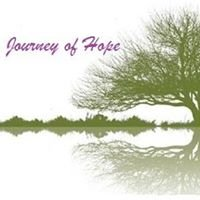 Journey of Hope Cancer Support Group