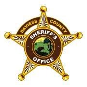 Daviess County Sheriff