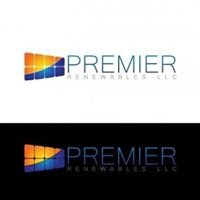 Premier Renewables LLC