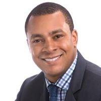 Jason C. Lallis, Esq. - Associate Broker