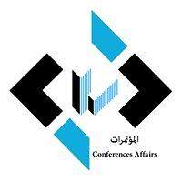 JEA Conferences
