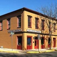 Rivertown Chiropractic Wellness Center