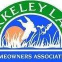 Berkeley Lake Homeowners Association