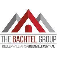 The Bachtel Group at Keller Williams