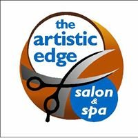 The Artistic Edge Salon and Spa