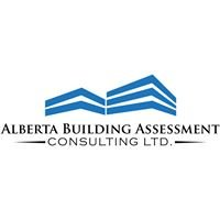 Alberta Building Assessment Consulting Ltd.
