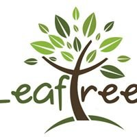 Leaftree Property Management