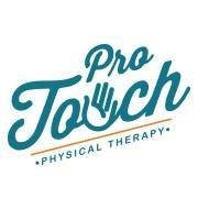 ProTouch Physical Therapy