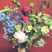 Cynthia's Flower Shop