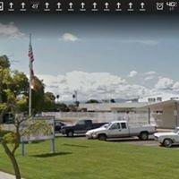 Schilling Elementary School