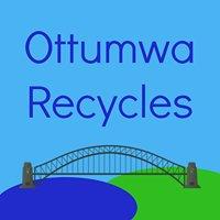 Ottumwa Recycles