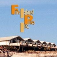 Fire Island Pines Co-Op